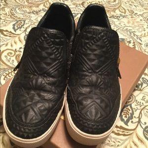 Ash Jig Sneakers